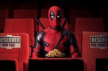 deadpool-reserved-screening-image