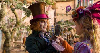disney-s-alice-through-the-looking-glass (1)