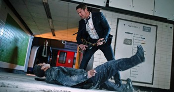 gerard-butler-london-has-fallen-still- (3)