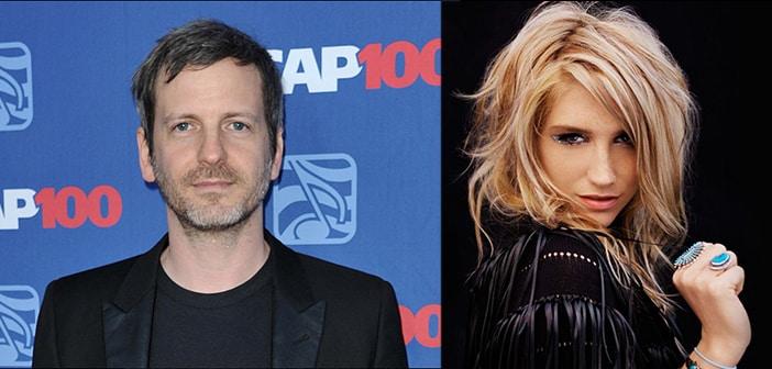 Kesha Wins Sexual Assault Lawsuit Against Ex-Producer Lukasz Sebastian