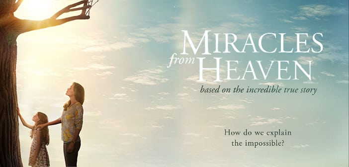 Miracles Full Movie Free Download
