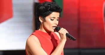 o-NELLY-FURTADO-NBA-ALLSTAR-GAME-facebook