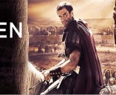 Movie Passes Update – RISEN – Advance Screening Giveaway