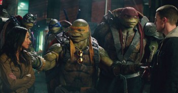 teenage-mutant-ninja-turtles-out-of-the-shadows-trailer