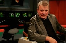 william_shatner_older_kirk
