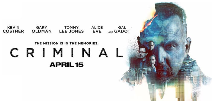 CLOSED–CRIMINAL - Advanced Screening Giveaway 2
