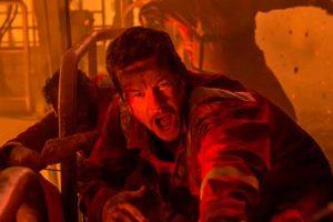 DEEPWATER HORIZON - First Trailer 1