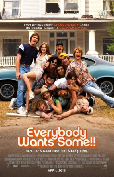 Everybody wants some 2016 (1)