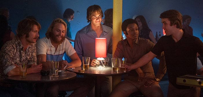 CLOSED–EVERYBODY WANTS SOME!! - Advanced Screening Giveaway 2