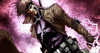 Gambit-droped-from-marvel-schedule