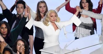 Lady-Gaga-Oscars-2016-performance
