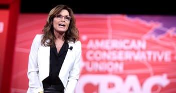 Sarah_Palin_tv_judge_deal
