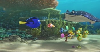 finding-dory-2016-