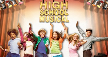 high-school-musical-show-casting