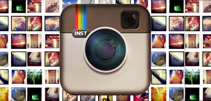 Instagram Taking The Hint From Twitter And Facebook By Moving Towards a more Personalized Feed