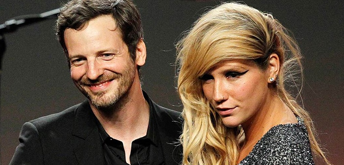Public Outcry Has Led To Sony Reportedly Severing Contract Ties With Dr. Luke Following Failed Kesha Injuction