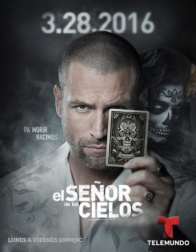 key-art-el-senor-de-los-cielos-6-HR