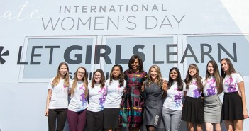 michelle-obama-let-girls-learn-drive