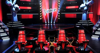 the-voice-chair