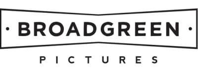 BroadGreen logo