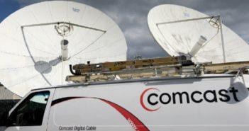Comcast_Data_Cap