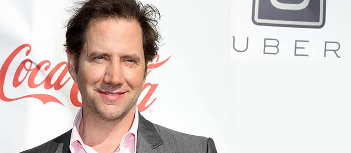 Comedian Jamie Kennedy Reveals That He's Been At Risk Of Serious Heart Failure Since He Was 10 And No One Knew