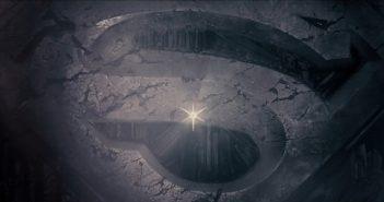 Krypton-Superman-Series
