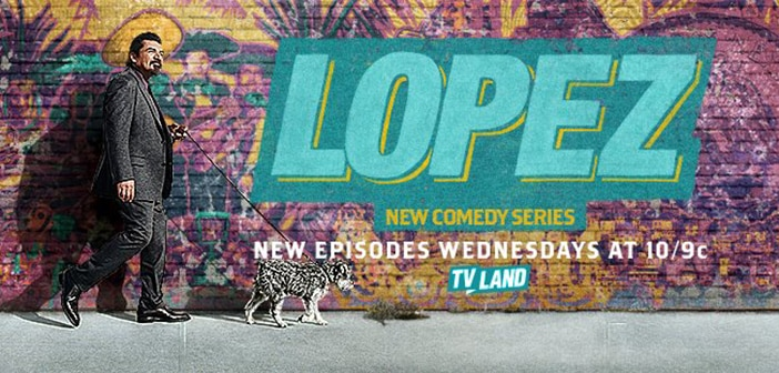 'LOPEZ' Feature Shows The Love From Fans In Online Clip