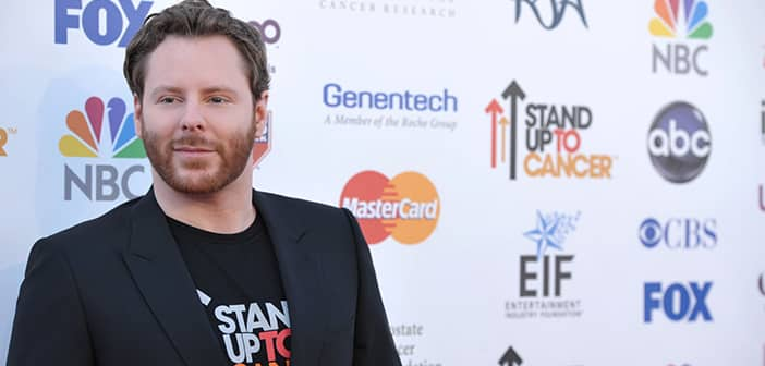 Sean Parker Putting Work Towards Distributing $250 million & 300 Scientists Around The World To Break Cancer