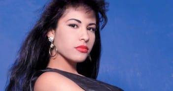 Selena+Quintanilla+MAC+Beauty+Collection