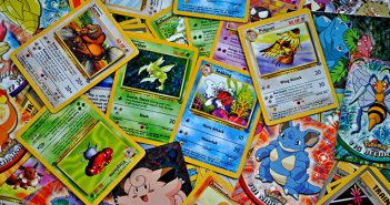 Sell-Your-Pokemon-Cards