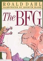 The BFG(jpg)