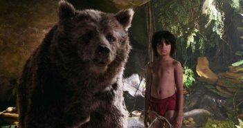 The-Jungle-Book-2016-Mowgli-and-Baloo