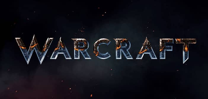 WARCRAFT - Check Out The Stunning Character Poster 9