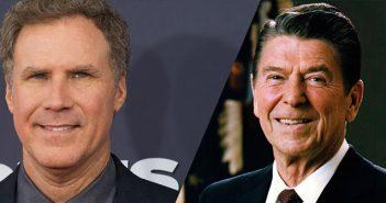 Will-Ferrell-Ronald-Reagan