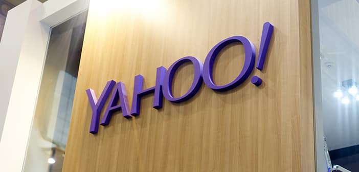 U.K. News Outlet THE DAILY MAIL Looking To Serve Itself A Major Slice Of Yahoo's Company