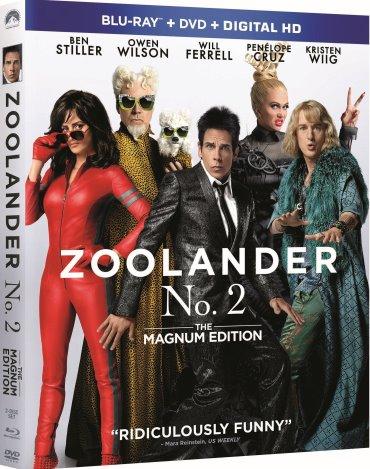 Zoolander2_TMEd_Combo_BRD_3D