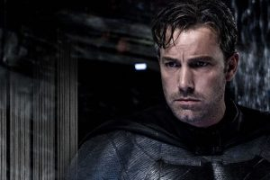 Ben Affleck Confirmed to Direct and Star in Newest Movie Reboot For Batman