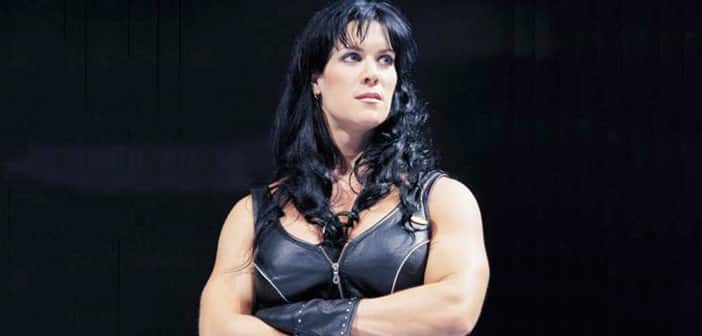Manager Releases Chyna's Cause Of Death Was Accidental OD Of Prescription Drugs