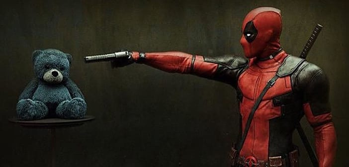 Deadpool Sequel Gets Green-Light To Begin Production
