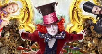 disney-s-alice-through-the-looking-glass (2)