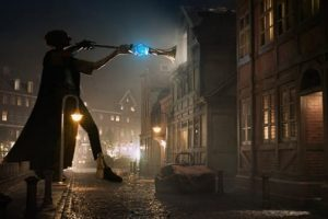 """The Latest Trailer for """"The BFG"""" is here 2"""