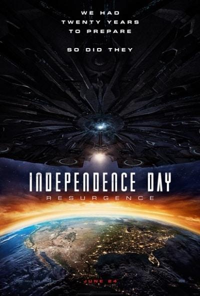independence-day-resurgence-IDR_sRGB8_rgb