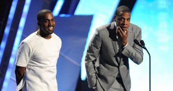kanye_west_and_jay_z_lawsuit