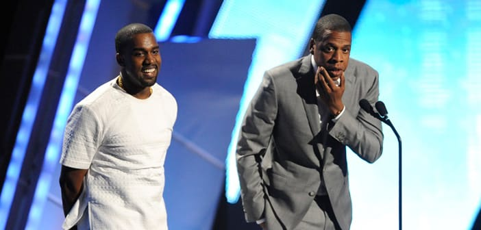 Fan Sues Kanye And Tidal For Deceptive, And Dishonest, Marketing