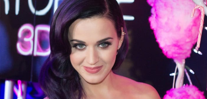 Judge Rules In Katy Perry's Favor To Purchase $15 Million Former Convent 1