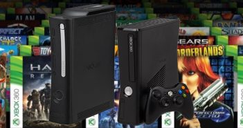 xbox-360-stops-production