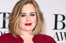 Adele Signing Record Breaking Deal With Sony