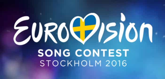 US To Receive Live Broadcast Of Eurovision Song Contest For The Very First Time