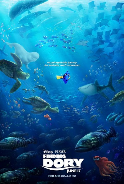 Finding-Dory-HD-Image
